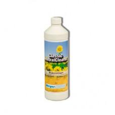 Универсальное средство для мытья любых полов Berger-Seidle Classic NeutralCleaner (Германия) 1 л