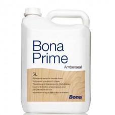 Однокомпонентный грунтовочный водный лак Bona Prime Classic (Польша)