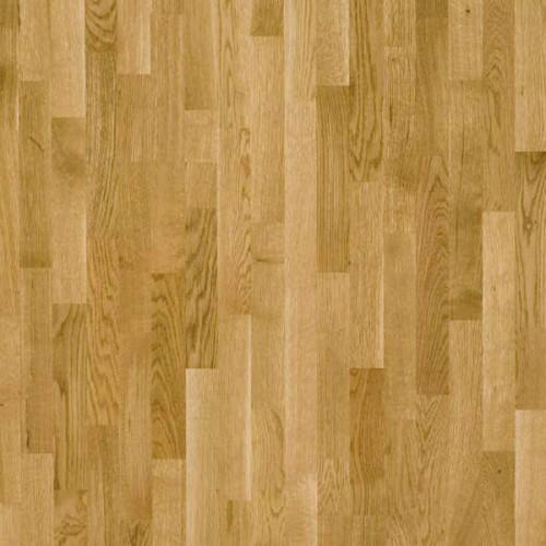 Паркетная доска Polarwood Дуб Орегон коллекция Classic 3-х полосная