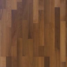 Паркетная доска Polarwood Бук классик браун коллекция Classic 3-полосная