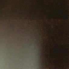 Паркетная доска Polarwood Бук кантри венге коллекция Classic 3-полосная