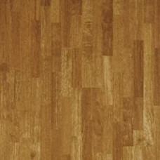 Паркетная доска Polarwood Кемпас Малави коллекция Classic 3-полосная 3161068160100124