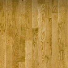 Паркетная доска Polarwood Дуб Орегон коллекция Classic 3-полосная