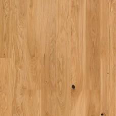 Паркетная доска Polarwood Oak Premium 138 Noble Matt коллекция Elegance