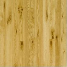 Паркетная доска Polarwood Дуб Коттедж Премиум Classic 1-х полосная
