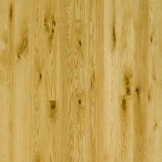 Паркетная доска Polarwood Дуб Коттедж Премиум коллекция Classic 1-полосная 1011120754000124 замок 5G 1800 x 138 мм