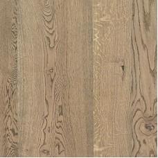 Паркетная доска Polarwood Дуб Карме Премиум серое масло браш коллекция Classic 1-полосная 1800 х 188 мм