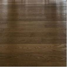 Паркетная доска Polarwood Дуб Сириус Премиум коричневое масло коллекция Classic 1-полосная 2000 x 188 мм