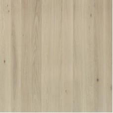 Паркетная доска Polarwood Дуб Меркурий Премиум белое масло коллекция Classic 1-полосная 2000 х 188 мм