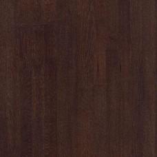 Паркетная доска Polarwood Дуб Темно-коричневый коллекция Classic 3-полосная