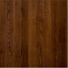 Паркетная доска Polarwood Дуб Протей коллекция Classic 1-полосная 1011111466073124 2000 x 138 мм
