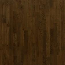 Паркетная доска Polarwood Дуб Юпитер коллекция Classic 3-полосная
