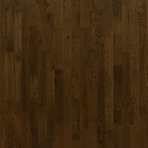 Паркетная доска Polarwood Дуб Юпитер коллекция Classic 3-х полосная