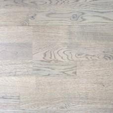 Паркетная доска Polarwood Дуб Уран коллекция Classic 3-полосная