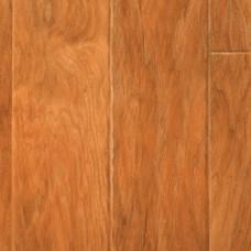 Ламинат Quick-Step Дикий янтарный клён коллекция Country U1015 / U 1015