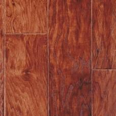 Ламинат Quick-Step Дикий клён в коллониальном стиле коллекция Country U1031 / U 1031