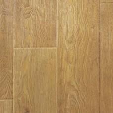 Ламинат Quick-Step Натуральный лакированный дуб коллекция Country U1012 / U 1012