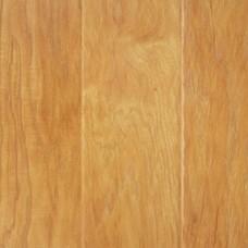 Ламинат Quick-Step Натуральный дикий лакированный клён коллекция Country U1014 / U 1014