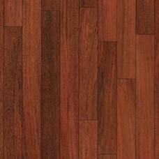 Ламинат Quick-Step Ятоба натуральная лакированная коллекция Linesse LUF1244 / LUF 1244