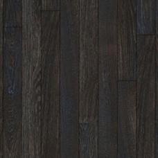 Ламинат Quick-Step Дуб французский черный лакированный коллекция Linesse LUF1242 / LUF 1242