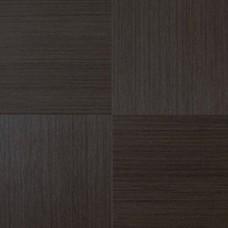 Ламинат Quick-Step Плитка темная линованная коллекция Quadra TU1299 / TU 1299