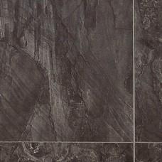 Ламинат Quick-Step Прато коллекция Quadra UF1018 / UF 1018