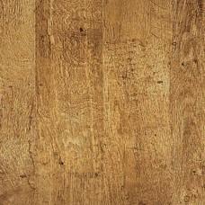 Ламинат Quick-Step Дуб Харвест коллекция Majestic MAJ860 / MAJ 860