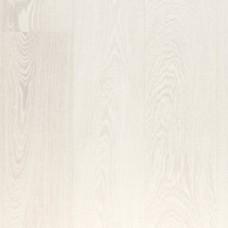 Ламинат Quick-Step коллекция Majestic Pro Венге интенсивный MAP1300 / MAP 1300