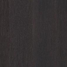 Ламинат Quick-Step Дуб черный лакированный коллекция Majestic Pro MAP1306 / MAP 1306