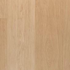 Ламинат Quick-Step Белый лакированный дуб коллекция Majestic Pro MAP1283 / MAP 1283