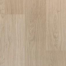 Ламинат Quick-Step коллекция Majestic Pro Дуб светло-серый лакированный MAP1304 / MAP 1304