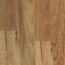 Ламинат Quick-Step Эвкалипт коллекция Colonial 11000 / LPE11000
