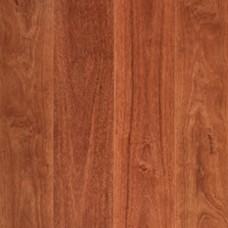 Ламинат Quick-Step Эвкалипт ивовый коллекция Colonial 11002 / LPE11002