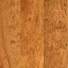 Ламинат Quick-Step Вишня коллекция Colonial 11004 / LPE11004