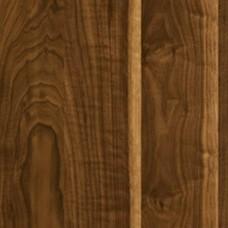 Ламинат Quick-Step Орех бразильский коллекция Colonial 11006 / LPE11006
