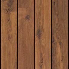 Ламинат Quick-Step Дуб винтаж корабельная палуба коллекция Lagune UR1035 / UR 1035