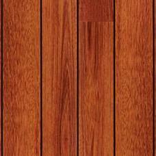 Ламинат Quick-Step Мербау корабельная палуба коллекция Lagune UR1032 / UR 1032