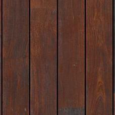 Ламинат Quick-Step Палисандр черный лакированный корабельная палуба коллекция Lagune UR1225 / UR 1225