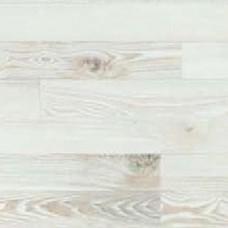Ламинат Quick-Step Ясень натур 3-полосный коллекция Clix Floor CXF054