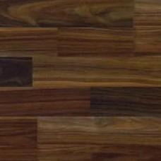 Ламинат Quick-Step Орех 2-полосный коллекция Clix Floor CXF059