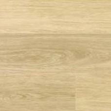 Ламинат Quick-Step Дуб классик беленый коллекция Clix Floor CXF047