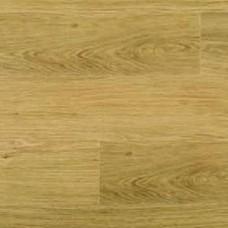 Ламинат Quick-Step Дуб классик натуральный коллекция Clix Floor CXF048
