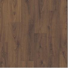 Ламинат Quick-Step Classic CLH4091 Дуб горный коричневый