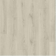 Ламинат Quick-Step Classic CLH5786 Дуб пепельный серый