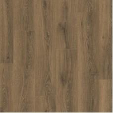 Ламинат Quick-Step Classic CLH5789 Дуб теплый коричневый