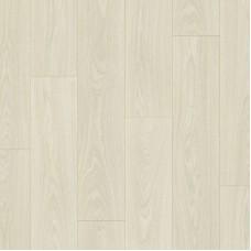 Ламинат Quick-Step Classic CLH5795 Дуб туманный серый