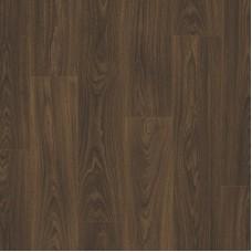 Ламинат Quick-Step Classic CLH5797 Дуб мокко коричневый