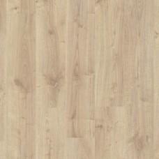 Ламинат Quick-Step Дуб Вирджиния натуральный коллекция Creo Plus CRP3182