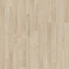 Ламинат Quick-Step Creo Plus CRP 5336 Дуб блонд 3-полосный