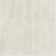 Ламинат Quick-Step Дуб Итальянский светло-серый пэтчворк коллекция Eligna U3831P